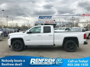 2016 GMC Sierra 1500 Back Up Camera/Duratrac Tires