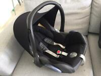 Maxi cosy car seat stage 0