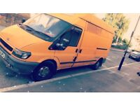 A&O Maintenance / Man With A Van 24/7