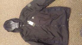 Mans/boys firetrap jacket brand new