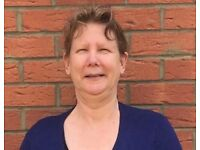 Maths Tutor: SATs, GCSE, A-Level Maths Lowestoft - Great Yarmouth & surrounding areas