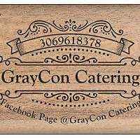 Call me for your catering needs! Budget friendly!