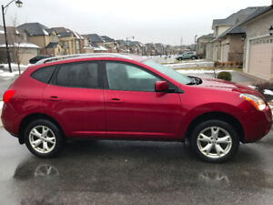 **Excellent Condition** 2009 Nissan Rogue SUV, Crossover
