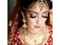 Book Now 20% OFF Asian Wedding Photographer Bengali Indian Muslim Wedding Love stories Photography