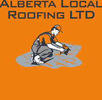 Roofers Labour & Shinglers Wanted