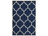 NEW Savafeih 'Chatham' rug
