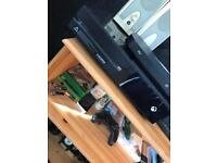 Xbox one swap with ps4