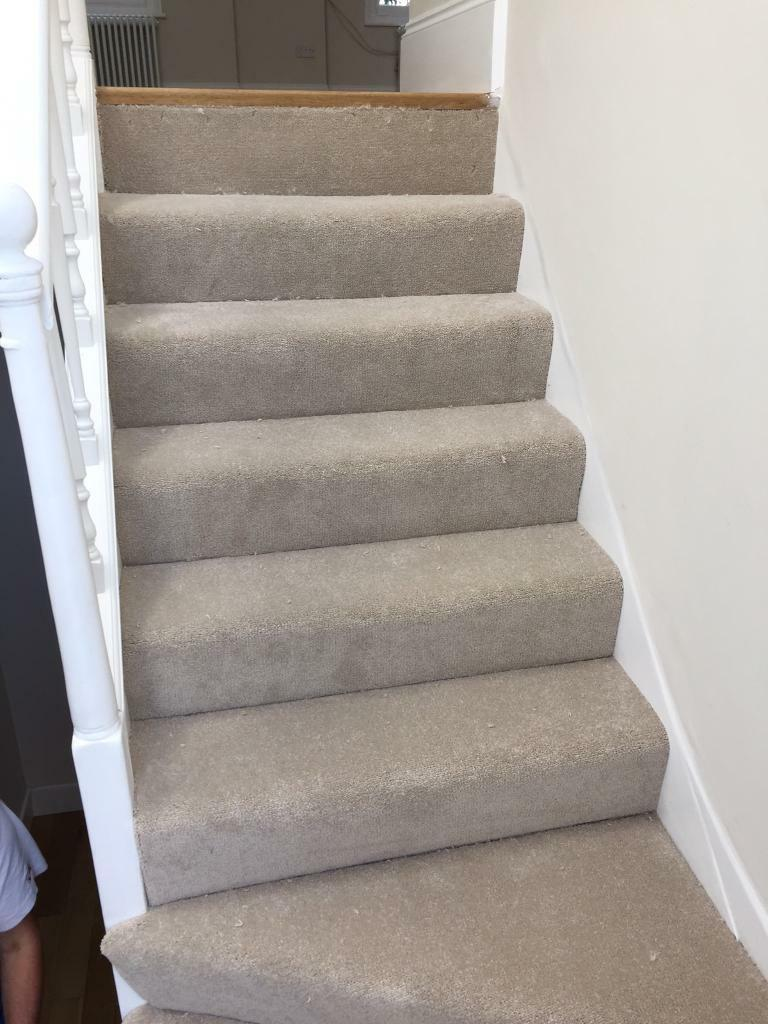 Cheap carpet supply and fitting