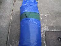 Caravan Awning Carpet to fit 950 awning
