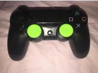 XBOX ONE/ PLAYSTATION 4 (PS4)/ PLAYSTATION 3 (PS3) Thumb Grips !!!!