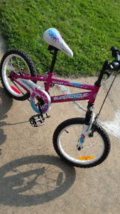 Vélo d'enfant Supercycle