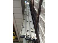 7.5m ladder for sale