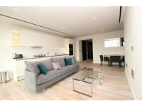 LUXURY BRAND NEW 2 BED 2 BATH THE MUSIC BOX SE1 WATERLOO SOUTHWARK BOROUGH BLACKFRIARS LONDON BRIDGE