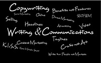 Create and Write Your Marketing Materials Like A Pro