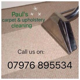 Carpet Cleaning,Running my Successful Business over ten years now,free Quotes,friendly Service
