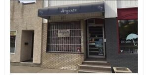 Argento Jewellery & Accessories- For Sale