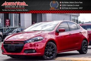 2013 Dodge Dart Rallye Bluetooth|AC|Sat Radio|Keyless_Entry|16Al