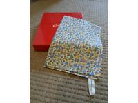 Cath Kidston Tea Towel in Box