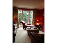 2 bedroom flat in Willow Brook, Abingdon, OX14