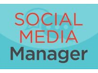 Freelance Social Media Manager Available - Management, Engagement & Content Creation