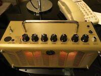 Yamaha THR5A Guitar Amplifier
