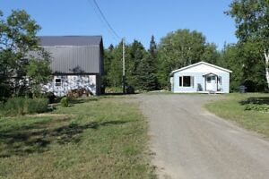 House for Sale in Balmoral NB
