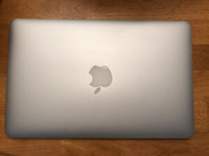 Macbook Air 11-inch for sale!