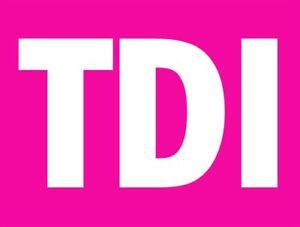 2015 Volkswagen Jetta TDI+TOIT+DSG+BAS KM