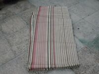 breathable awning carpet top quality