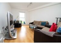Beautiful 3 bedroom flat in Archway
