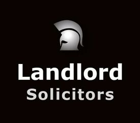 SR LAW HOUSES IN MULTIPLE OCCUPATION (HMO) SOLICITORS (BLOOMSBURY WC1 & FINCHLEY /GOLDERS GREEN)