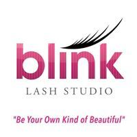 Eyelash Extension Training Course $475 special. 2 spaces left