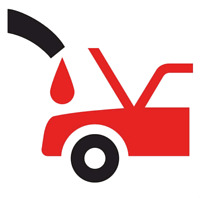 Great quality mobile oil changes