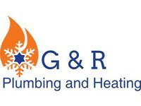 G&R Plumbing and Heating