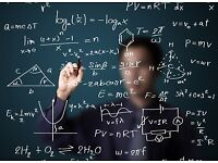 Online Maths Solutions