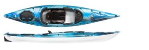 Elie Sound 120XE Kayaks now in stock!