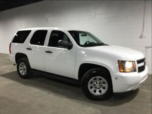 2014 Chevrolet Tahoe ! 4X4! WE FINANCE! 12 TO CHOSE FROM!