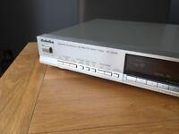 Technics ST-G560L Stereo Tuner