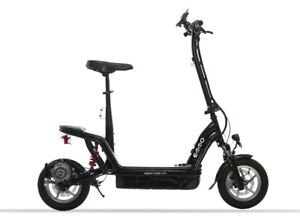 Ego electric bicycle/scooter/ motorcycle/mobility  scooter