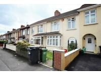 4 bedroom house in Ninth Avenue, Filton, Bristol, BS7 0QW