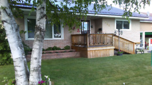 House for sale in Iroquois Falls