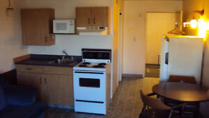 Need affordable housing in Rocky  Mountain House? Hotel Motel