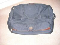 Extra large sports bag Holdall £7