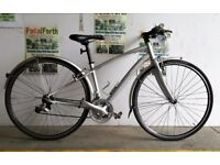 "USED Specialized Vita 14"" (Pedal Forth)"