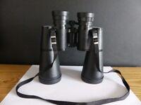 Nikon Lookout II Binoculars 10 x 50