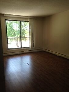 1 BR Manning - Available Immediately 1st Month Free*