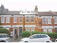 SPACIOUS MODERN STUDIO AVAILABLE NOW IN KINGSWOOD ROAD BRIXTON
