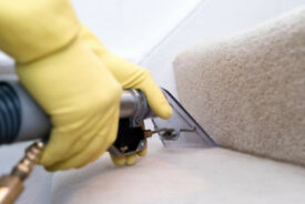 Carpet And Upholstery Cleaning in Stockport   Professional Cleaners  Free Quotes