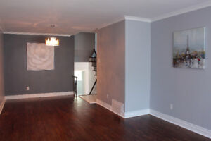 Rooms at Bayview/ Sheppard