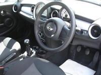 MINI Cooper 1.6I 16V COOPER